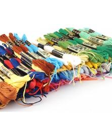mulina-box-100-sztuk-mix-kolorow