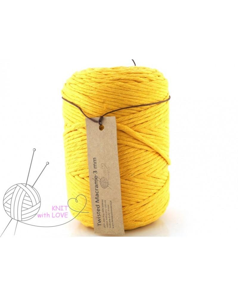 twisted-macrame-3-mm-kolor-bez-