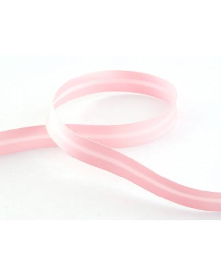 tasma-z-pomponami-p01-kolor-bialy-