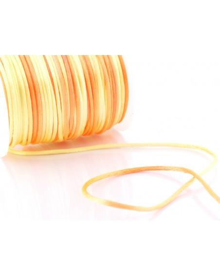 sznurek-satynowy-gorsetowy-multi-455-mb-