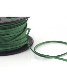 rzemyk-zamszowy-314-mm-kolor-