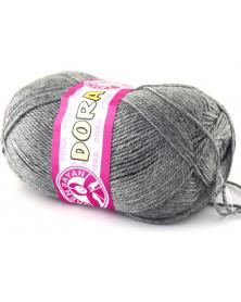 wloczka-dora-kolor-szary-008