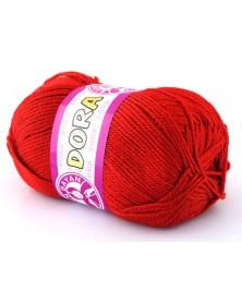 wloczka-dora-kolor-czerwony-033