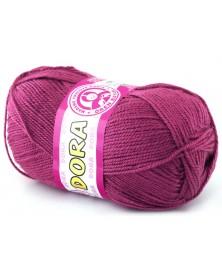 wloczka-dora-kolor-brudny-roz-051