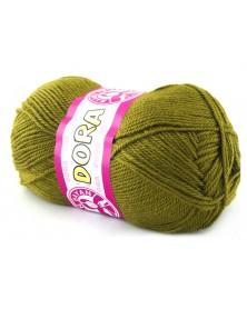 wloczka-dora-kolor-zielony-oliwka-076