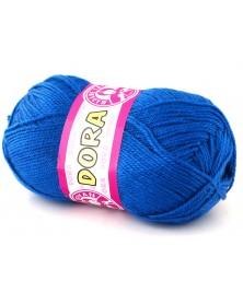 wloczka-dora-kolor-niebieski-016-