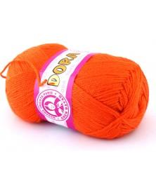 wloczka-dora-kolor-jasny-pomaraczowy-031