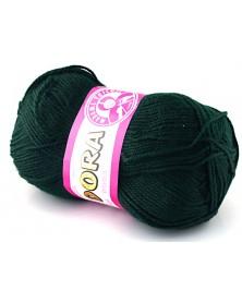 wloczka-dora-kolor-butelkowa-ziele-088