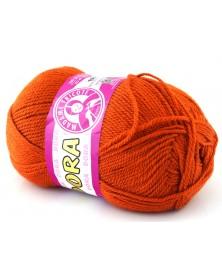 wloczka-dora-kolor-roz-045