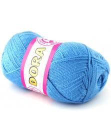 wloczka-dora-kolor-niebieski-015