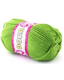 wloczka-dora-kolor-zielony-66