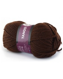 wloczka-tango-kolor-fiolet-056