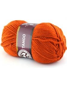 wloczka-tango-kolor-intensywny-ciemny-fiolet-043