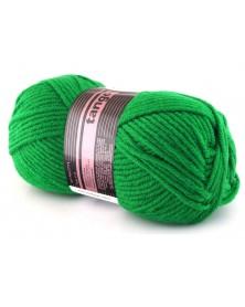 wloczka-tango-kolor-zielony-120