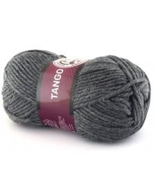 wloczka-tango-kolor-ciemny-szary-009