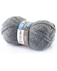 wloczka-alpine-yarn-art-kolor-szary-ciemny-332