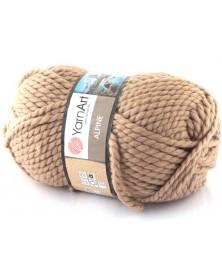 wloczka-alpine-yarn-art-kolor-jasny-szary-334
