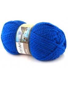 wloczka-alpine-yarn-art-kolor-zielony-337