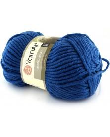 wloczka-merino-bulky-kolor-551-ciemny-niebieski