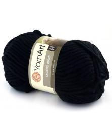 wloczka-merino-bulky-kolor-585-czarny