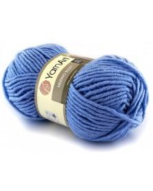 wloczka-merino-bulky-kolor-3024-niebieski