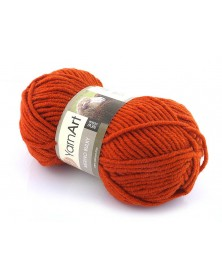 wloczka-merino-bulky-kolor-033-surowy-bez