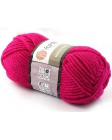 wloczka-merino-bulky-kolor-8041-amarant