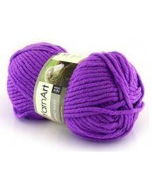 wloczka-merino-bulky-kolor-9561-fiolet