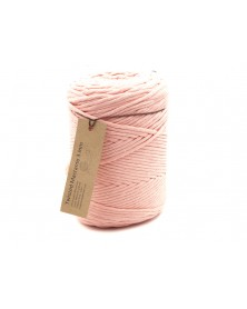 twisted-macrame-3-mm-kolor-bez-