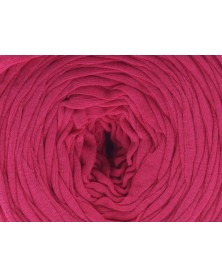 wloczka-cotton-spaghetti-kolor-amarant