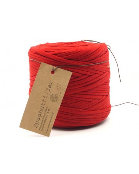 copy-of-wloczka-cotton-spaghetti-kolor-czarny