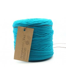 wloczka-cotton-spaghetti-kolor-morski