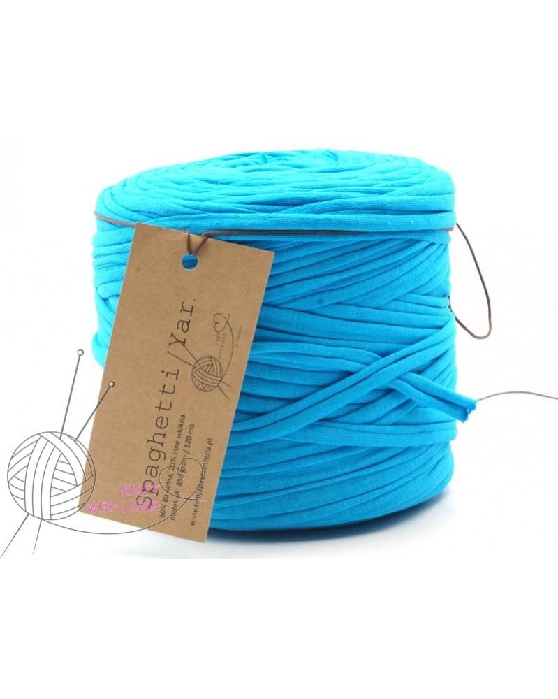 wloczka-cotton-spaghetti-kolor-turkus