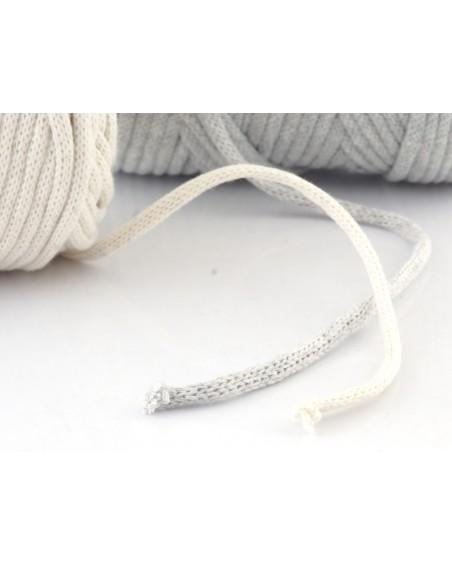 macrame-cord-3-mm-kolor-naturalny-