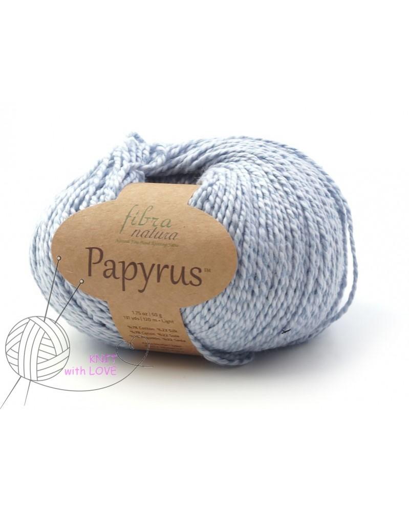 wloczka-papirus-bezowy-04