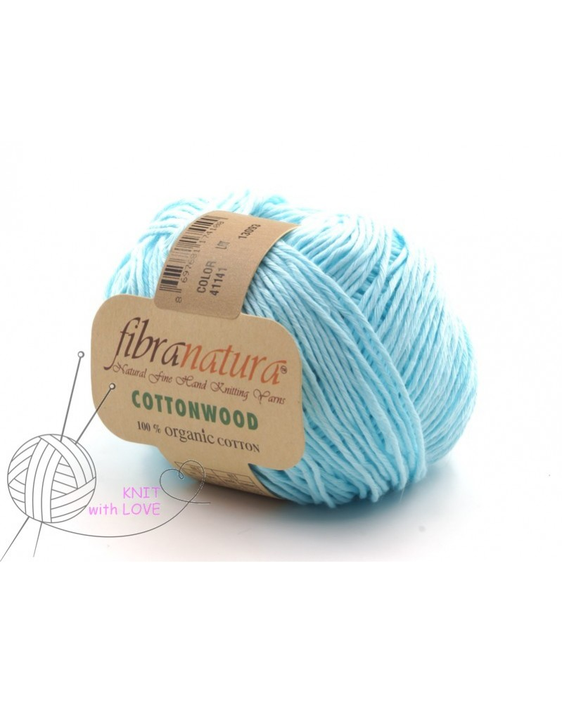 cottonwood-kolor-turkusowy-zielony-135