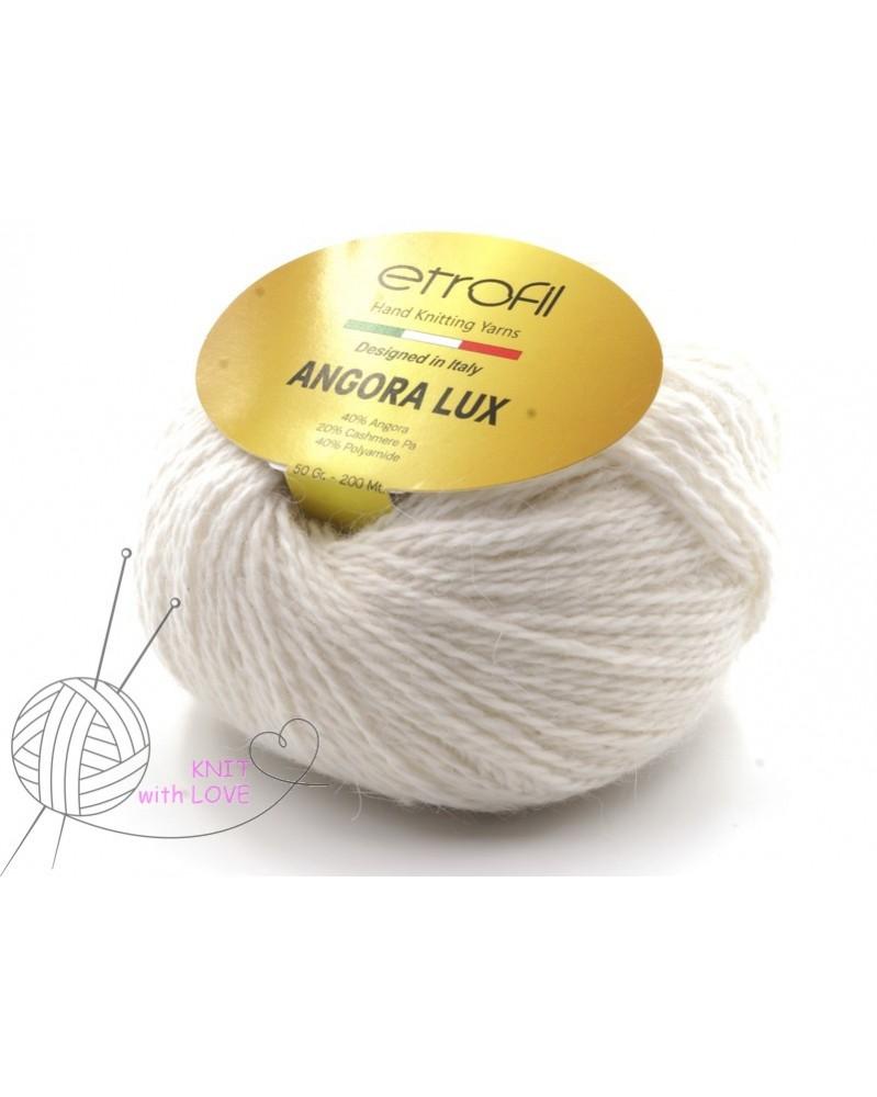 wloczka-angora-lux-pastelowy-bez-105