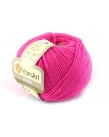 wloczka-jeans-yarn-art-kolor-roz-59