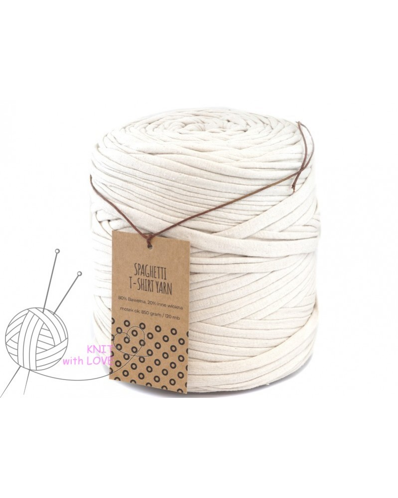 copy-of-wloczka-cotton-spaghetti-kolor-roz-