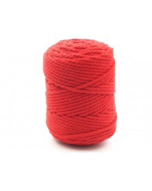 sznurek-bawelniany-macrame-rope-5-mm-