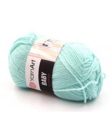 wloczka-baby-yarnart-13854-jasny-zielony-