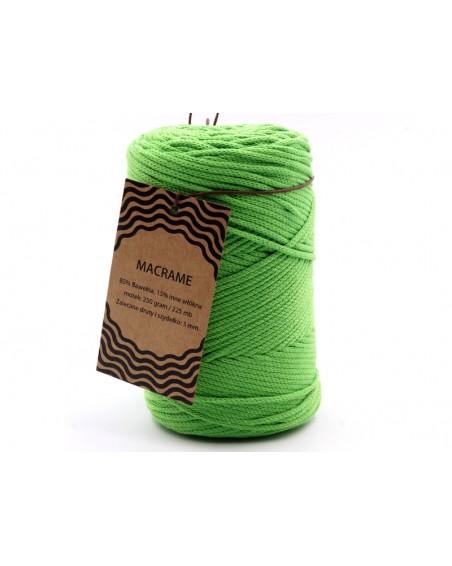sznurek-macrame-kolor-czarny-