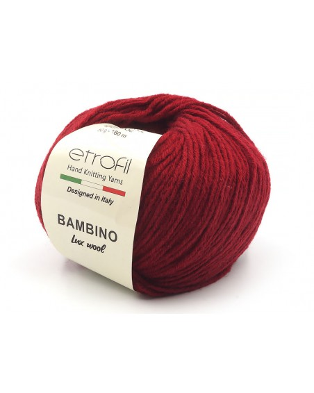 wloczka-bambino-lux-wool-bialy-017