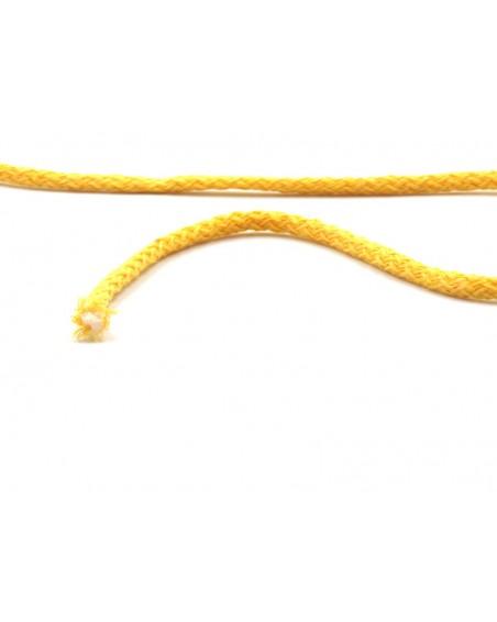 sznurek-macrame-braided-kol-751-bialy
