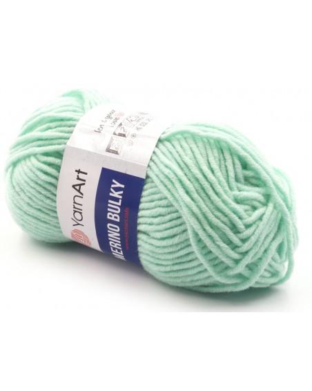 wloczka-merino-bulky-kolor-565-losos