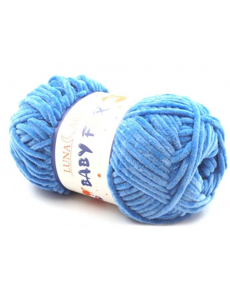 wloczka-baby-fox-kolor-bialy-01