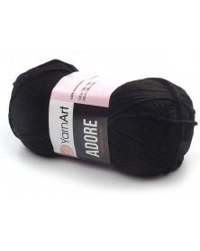 wloczka-adore-kolor-bialy-330