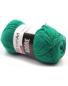 wloczka-adore-kolor-zielony-370