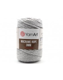macrame-rope-3-mm-kolor-szafir-722