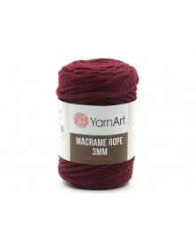 macrame-rope-3-mm-kolor-szafir-722